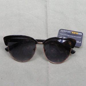 FOSTER GRANT Max Block 100% Protection Sunglasses